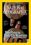 majalah-national-geographic-indonesia-juni-2014